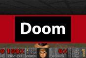Doom: Обзор игры