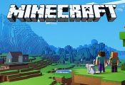 Minecraft: Обзор игры