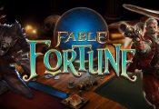 Fable Fortune: Обзор игры