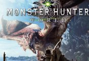 Monster Hunter: World: Обзор игры