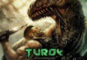 Turok: Обзор игры