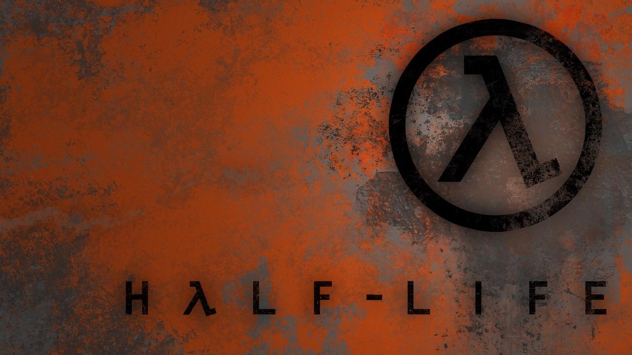 Half-Life: Обзор игры