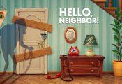 Hello Neighbor: Обзор игры