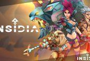 Insidia: Обзор игры