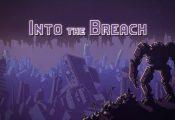 Into the Breach: Обзор игры