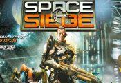 Space Siege: Обзор игры