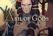 Ash of Gods: Redemption: Обзор игры