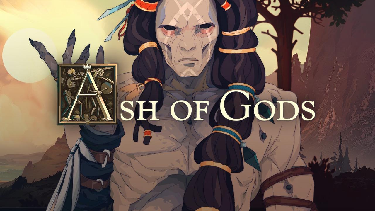 Ash of Gods: Redemption: Обзор игры