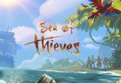 Sea of Thieves: Обзор игры