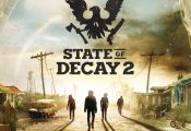 State of Decay 2: Обзор игры