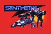 Synthetik: Обзор игры