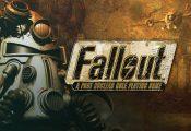 Fallout: Обзор игры