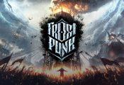 Frostpunk: Обзор игры