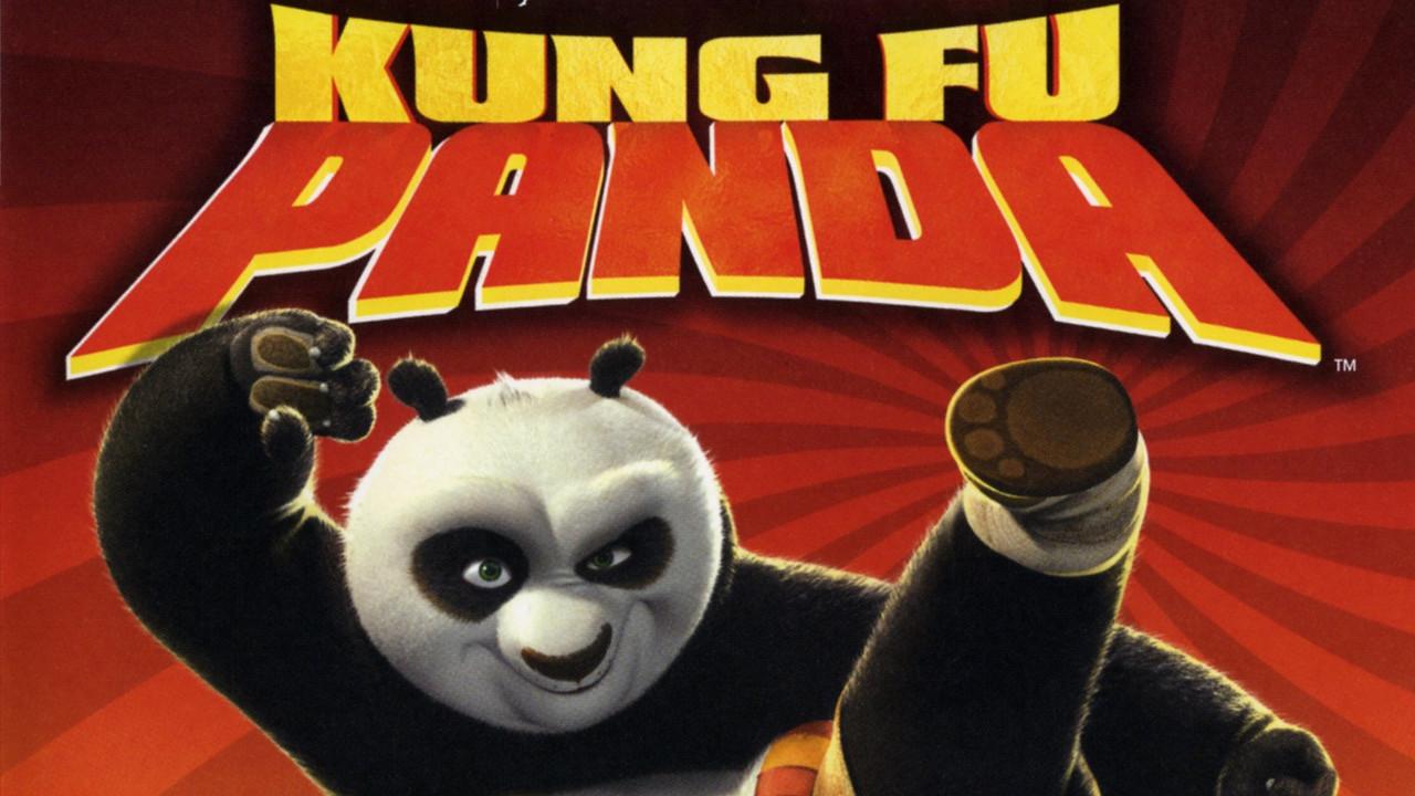 Kung Fu Panda: Обзор игры