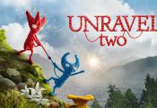 Unravel Two: Обзор игры