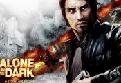Alone in the Dark (2008): Обзор игры