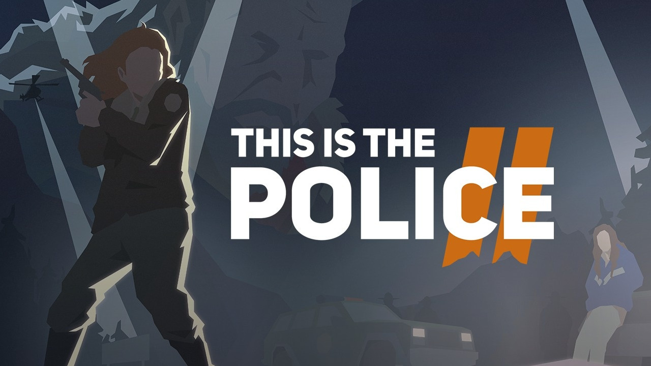This Is the Police 2: Обзор игры