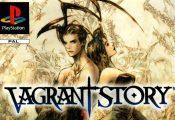 Vagrant Story: Обзор игры