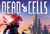 Dead Cells: Обзор игры