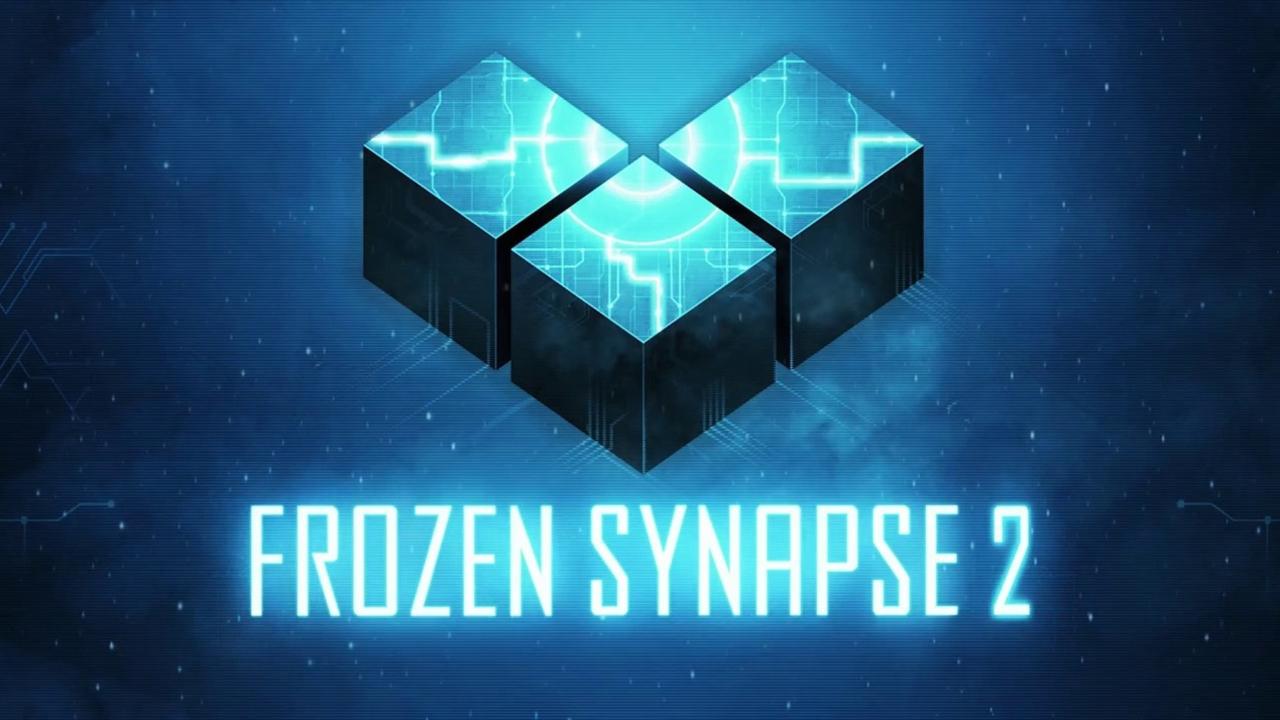 Frozen Synapse 2: Обзор игры