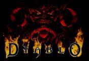 Diablo: Обзор игры