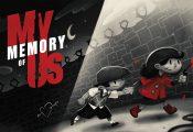 My Memory of Us: Обзор игры