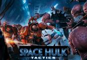 Space Hulk: Tactics: Обзор игры